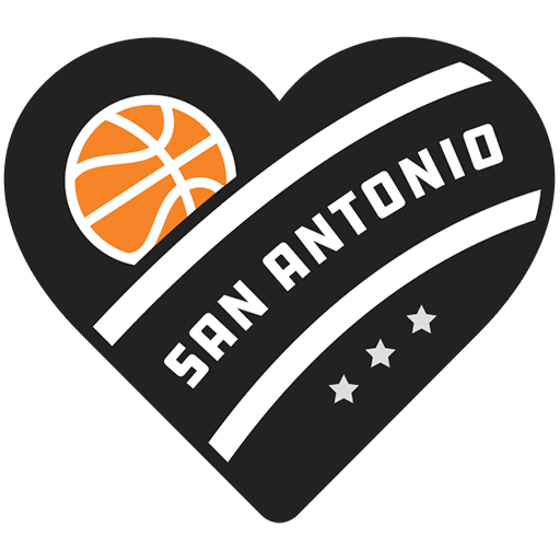 San antonio basketball