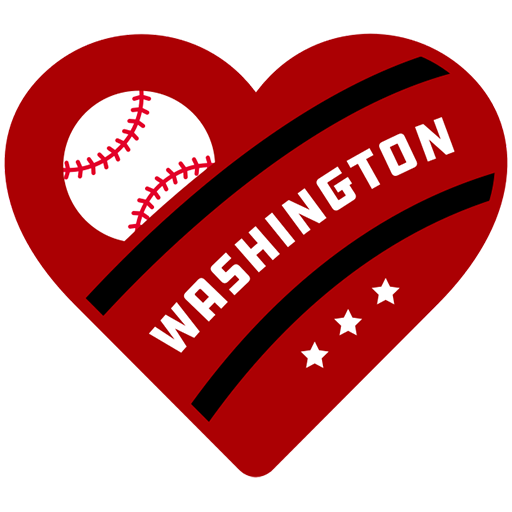 Washington baseball