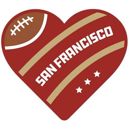 San francisco football