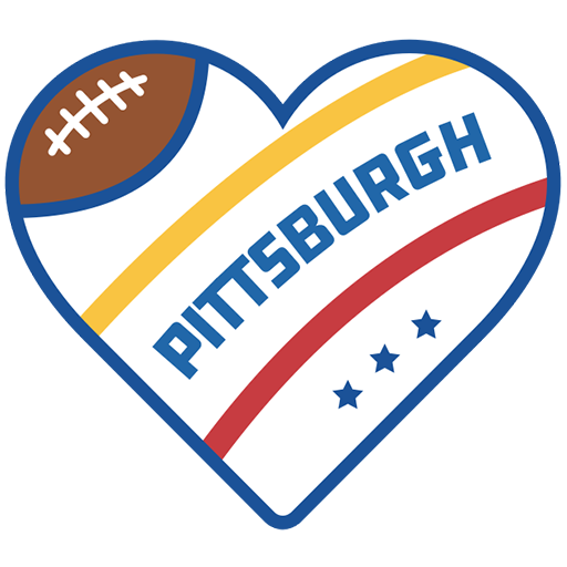 Pittsburgh football