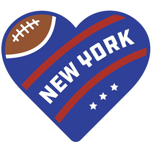 New york football