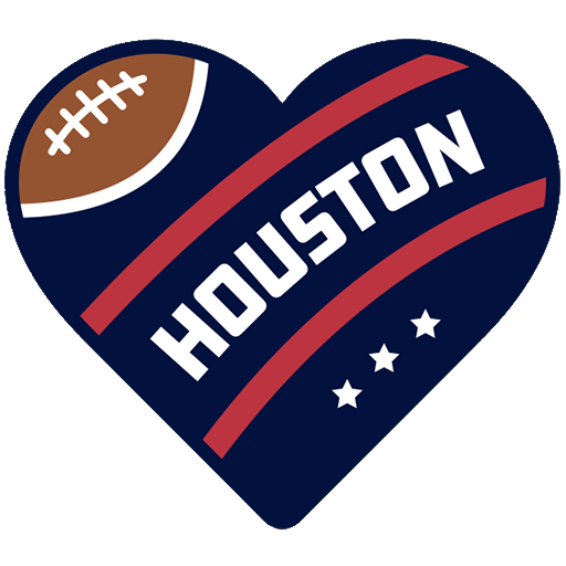 Houston football