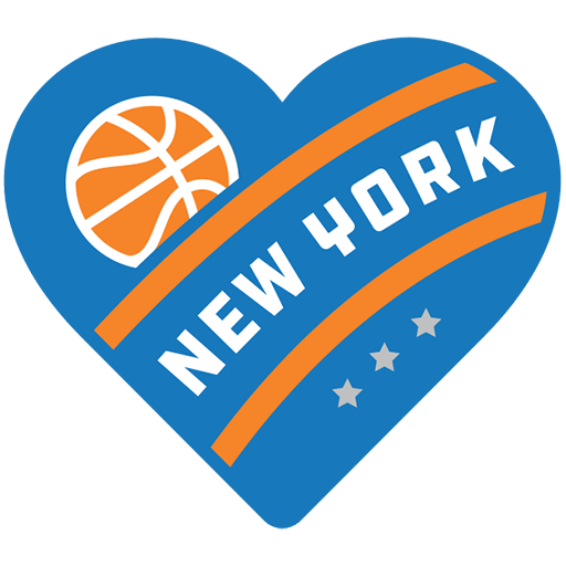 New york basketball