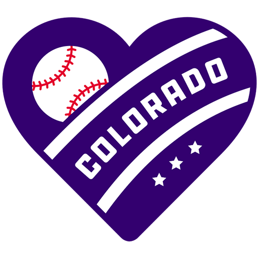 Colorado baseball