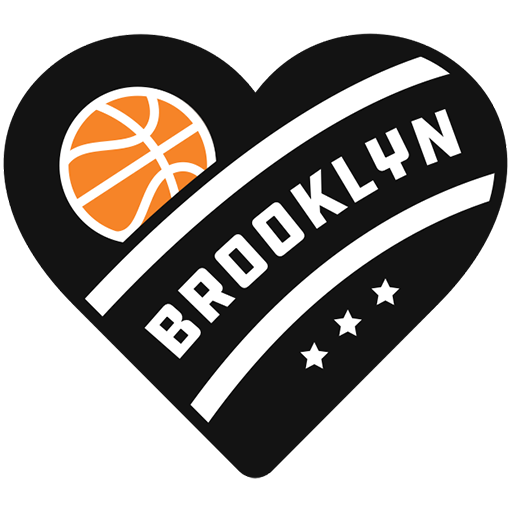 Brooklyn basketball