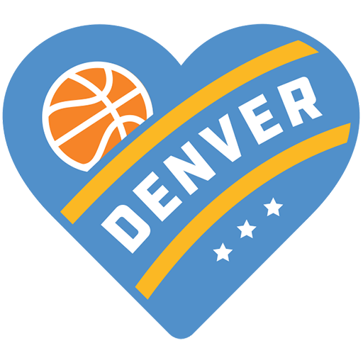 Denver basketball