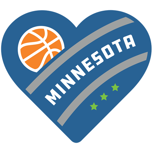 Minnesota basketball