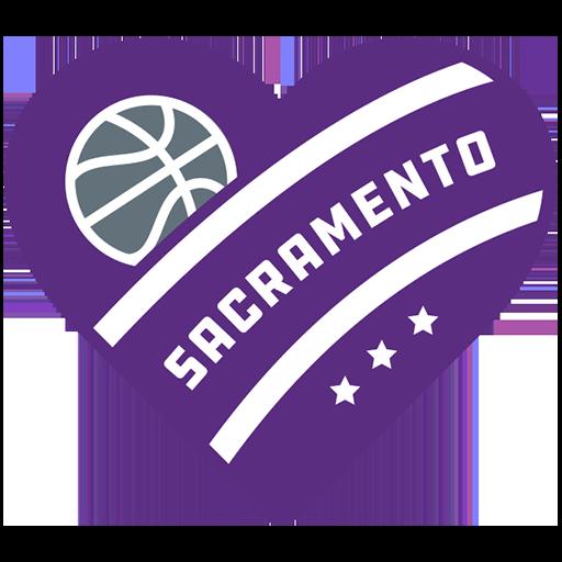 Sacramento basketball