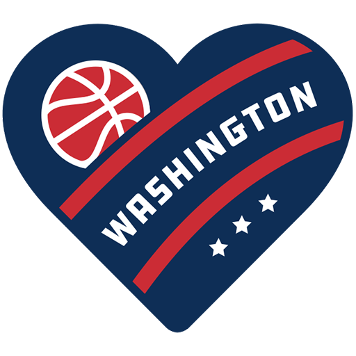 Washington basketball
