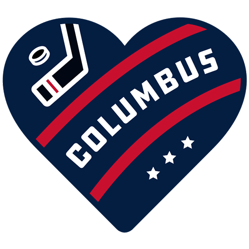 Columbus hockey