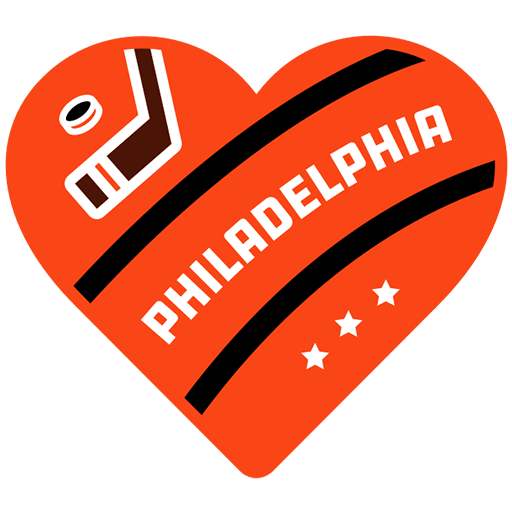Philadelphia hockey