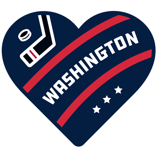 Washington hockey