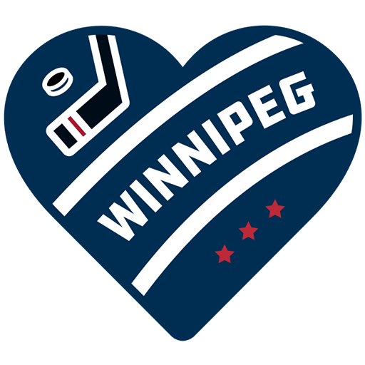 Winnipeg hockey