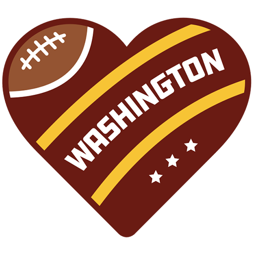 Washington football