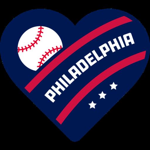 Philadelphia baseball