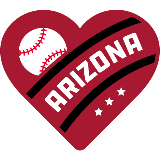 Arizona baseball