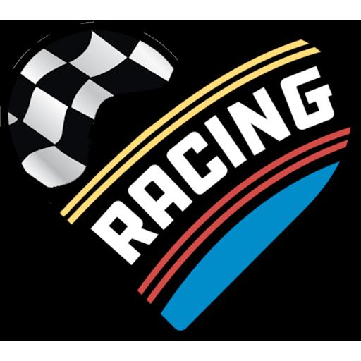 Racing 512