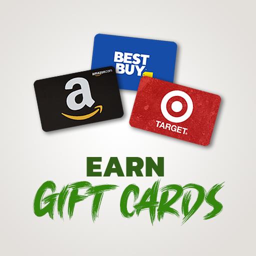 Rewardedplay appstore icons 06g
